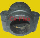 Bancada para chimango Diametro 34 y 43 mm