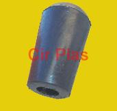 Perilla Comando Rosca 7-16 - Agrometal