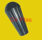 Perilla Rosca 7-16 - Agrometal