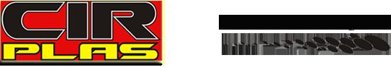 Repuestos Sembradoras - Cir Plas Fabricación de piezas plásticas por inyección